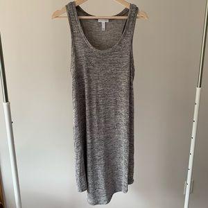 Leith Tank Dress